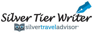 Silver-Travel-Advisor-Silver-Tier-Writer-Logo-8cm